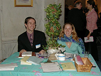 Recognition Night 2005